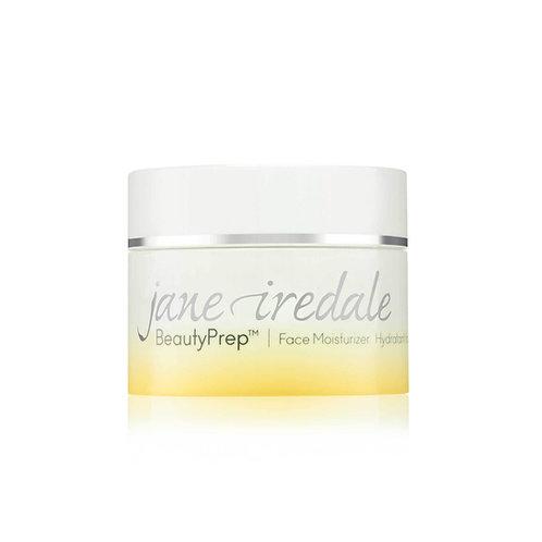 Hydratant pour le visage BeautyPrep