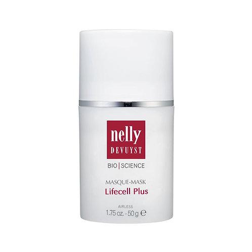 Masque Lifecell Plus