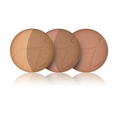 Recharge poudre bronzante So-Bronze