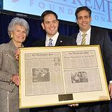 KLAD 2012 Rubio.jpg