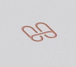 Hello communication logo.png