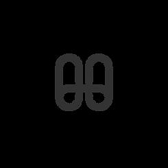 Nouveau-Logo-2020.png