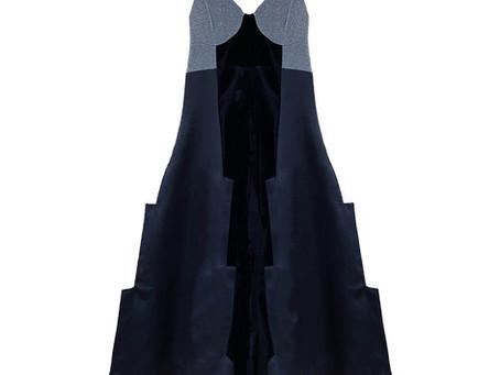 Une tenue unique pour de jolies occasions ?