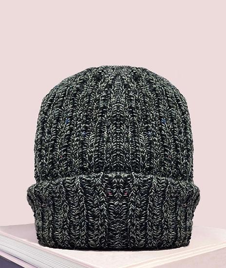 MONT BLAN cap