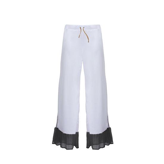 Pantalon Couture