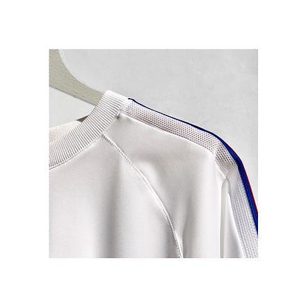 C-shirt cintre.jpg