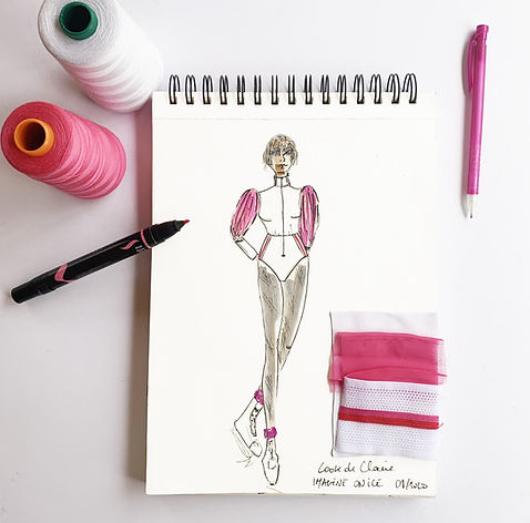 image croquis claire patinoire.jpg