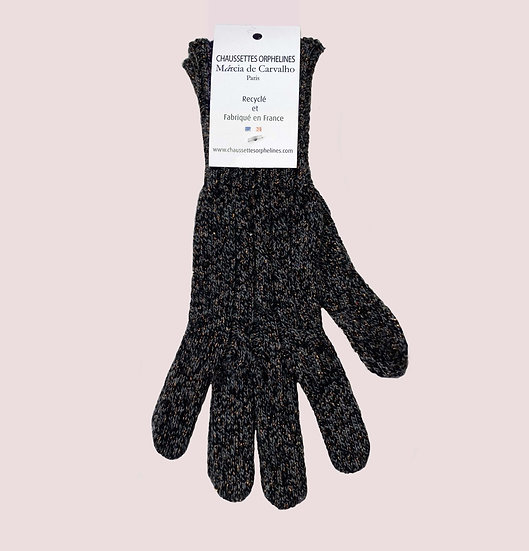 ALEX gloves