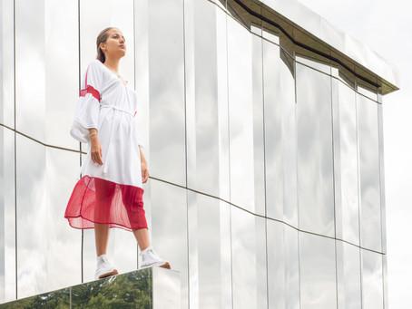 Comment le studio Claire Dartigues s'engage pour une Mode Libre et Durable ?