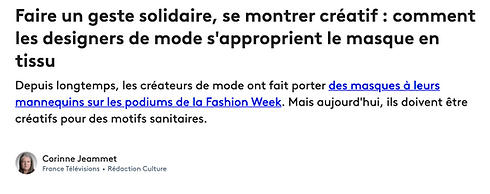 capture article france tv masques.png