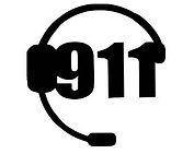 911-clipart-dispatch-6.jpg