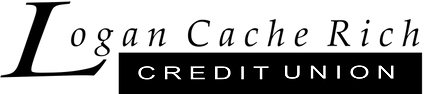 LCRCU Official Logo