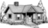house-clipart-black-and-white-4.png