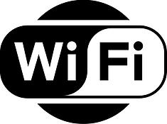 wifi_678x452.png