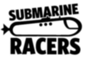 submarineracers.jpg