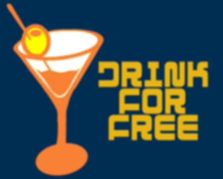drinkforfree.png