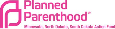 PPMNS_AFlogo_stacked-pink-CMYK.png