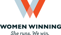 WW_vertical_logo_transparent.png