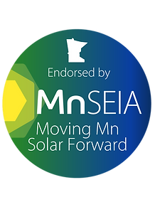 MnSEIA Endorsement Logo (transparent).pn
