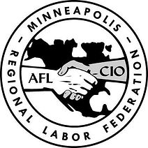 Minneapolis-Labor-Federation-Logo.jpg