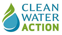 Clean water logo.jpg