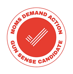MDA Gun Sense Candidate logo.png