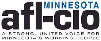 MN AFL-CIO logo.jpg