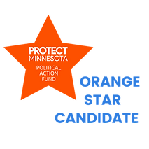ORANGE STAR CANDIDATE LOGO - SQUARE.png