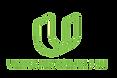 utdanningshjelpen_logo_grønn_edited.png
