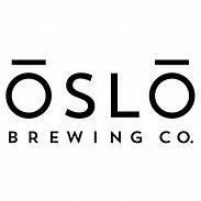 Oslo-brewing-company-300x300.jpg