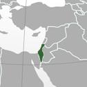 palestina.png