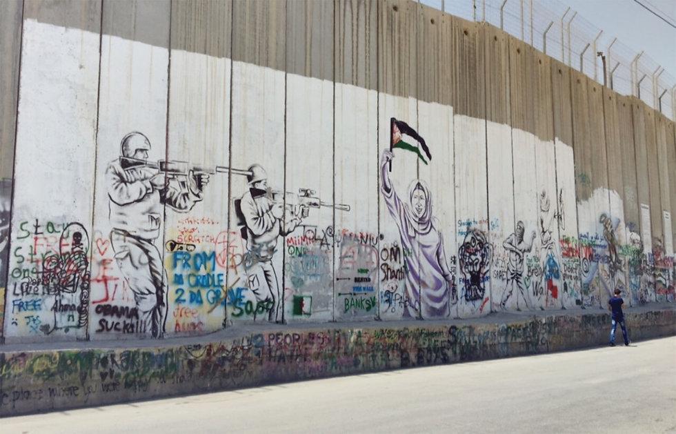 thumbnail_palestina cecilie.jpg