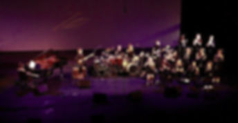 Big Band / Jazz