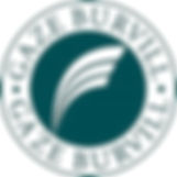 GB-logo.jpg