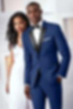 wedding-tuxedo-blue-ike-behar-tribeca-21