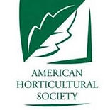 americanhorticulturalsociety.jpeg