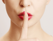 finger-on-lips-shhh-png-woman-finger-to-