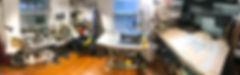 Home Shop007.jpg