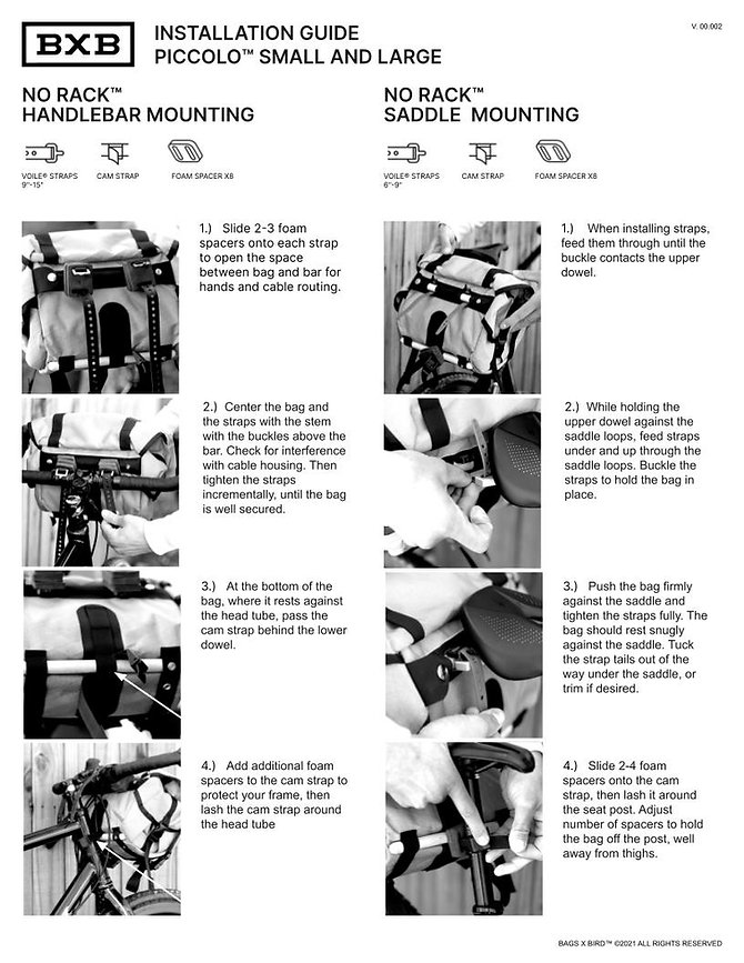 BXB - Instructions PICCOLO PAGE 2 6_21.j