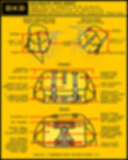 Bag INFO SHEET V20.JPG