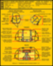 Bag INFO SHEET V23 All Sizes YELLOW.jpg