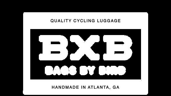 Quality Luggage BXB box White.png