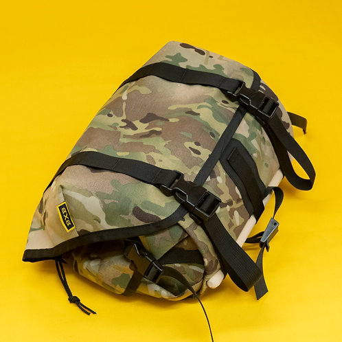 In-Stock Bags