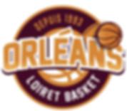 logo OLB.jpg
