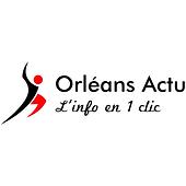 Orléans_actu.png