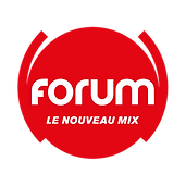 Forum_radio.png