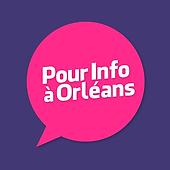 pour-info-a-orleans-4252c5ed470c46febee0