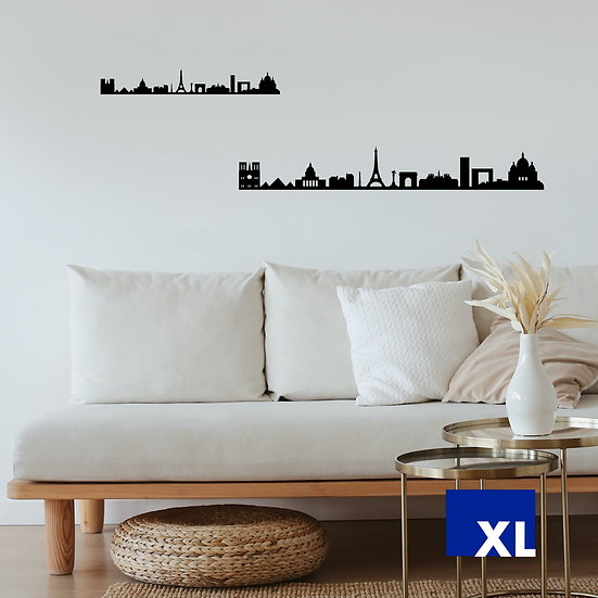 Paris XL