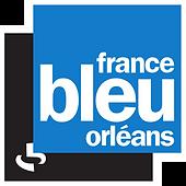 France_Bleu_Orléans_logo_2015.svg.png