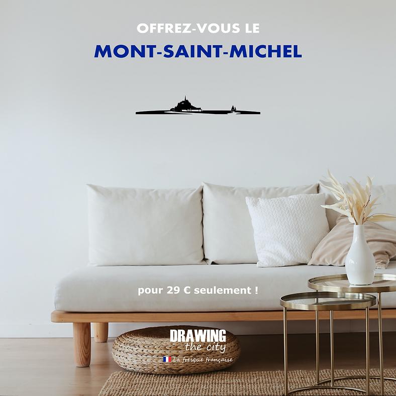 MONT ST MICHEL - SKYLINE - 2.png